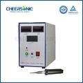 UIP400 Energy-saving Ultrasonic sonochemistry Water Generator
