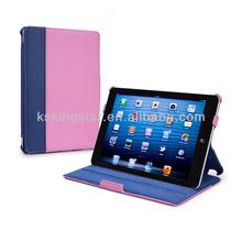case for ipad mini 2 protective