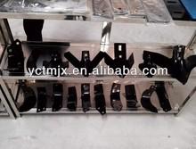 cultivator parts, plough spare parts,