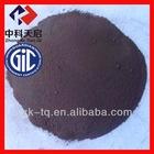 FL loss control agent sulfonated asphalt