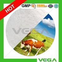 Enrofloxacin20% powder /enrofloxacin veterinary products/ injection china suppliers