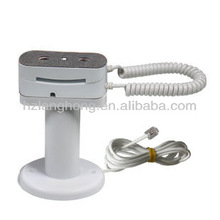 Camera retail security alarm sensor C5011