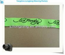 Best selling Jacquard elastic webbing