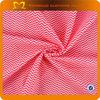 Wholesale cotton knit fabric organic cotton jersey fabric european cotton fabric for sale