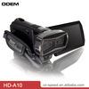 """3.2"""" 3D Display Digital Video Camera 3D Movies Camera ( HD-D10)"""