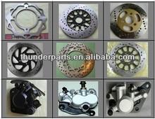 Haojin Motorcycle parts,Spare parts Haojin Moto,Haojin 125cc,150cc spare parts