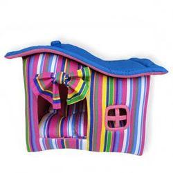 wooden pet house,iron dog crate,folding dog crate plastic