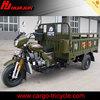 HUJU 250cc motocarga / reverse trike 300cc / side car bike for sale