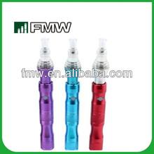 vaporizer herb pen;wholesale wax vaporizer pen;mini vaporizer pen