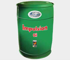Impulsion Hydraulic Oils