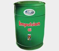 Impulsion Hydraulic Oils
