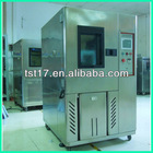LCD touch screen climatic testing machine