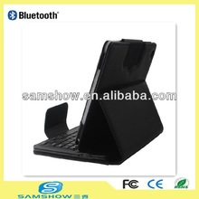 Variety Samples of Leather Case PC Case or Handle Cases for Ipad 5