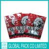 3g King Kong potpourri ziplock herbal incense bag