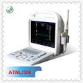 Ultra-som doppler echocardiographer preço