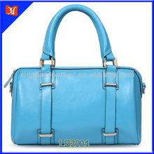 New Italian Suede Leather Handbag Zip Multi Pocket Shoulder Bag,Wax oil cowhide leather handbag,women handbags brands genuine l