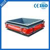 Hot sale High Quality flange joint fiber fabric compensator