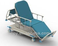 Hot sales dialysis chair & kidney dialysis machine