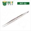 BEST-Q1 surgical stainless steel tweezers
