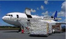 Dhaka Kunming Dhaka Air Cargo