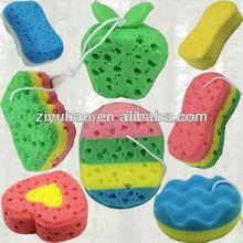Bath natural sea sponge wholesale,sea foam sponge