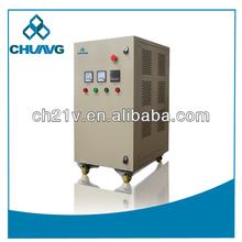 Home kitchen appliance ozone water purifier, ozone water generator