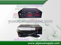 110v ac 110v dc power supply