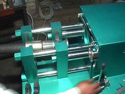 hydro crimping machine(HCP-621)