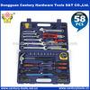 repairing socket wrench sets OEM fairing kit for honda cbr600rr