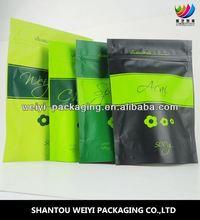 safety food grade biodegradable dog poop bag
