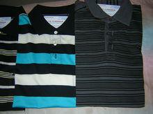 Apparels & Garments