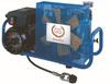 300bar high pressure scuba diving portable mini air compressor