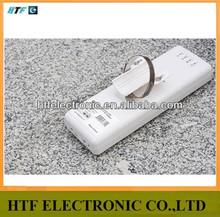 seamlessly 150M Wireless 802.11B/G/N chipset with POE power 1000Mw Outdoor Wireless sensor AP/CPE/Bridge network equipment