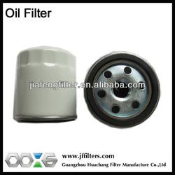 Ford Focus Lubrication System Car Oil Filter LF10-14-302 1S7G6714DA