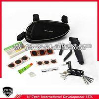 PT-BRK01 Tyre Repair bicycle wheels tool kit For Bicycle