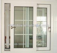 ornamental iron window grills