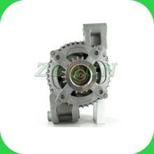 CA1864IR car alternator for (2004-ON)Ford Focus CMAX,FLEX 1.8L OEM :104210-3531