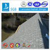 San-gobuild Laminated Asphalt Roof Shingle