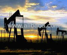 Crude oils, D2, EN 590, JP 54, Jet A-1, Gasoline Octane 92 / 95/ Extra and Mazut 100