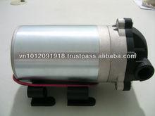 50G-75G RO pump