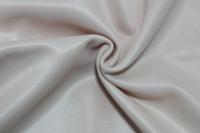 50'' wide white 100% polyester simplex lingerie underwear fabric