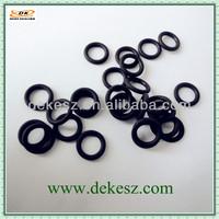 o-rings buna-n,Factory/ISO9001,TS16949