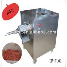 advanced technlogy chicken deboning machine