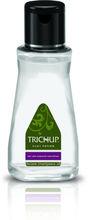 Trichup Silky Potion Hair Serum