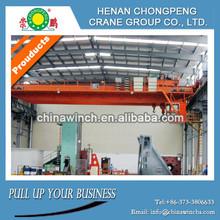 Material handling equipment railway electric flat car