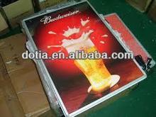 wuhan dotia brings you lighting product el ads