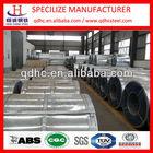 dx51d z100 galvanized steel coils