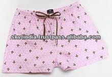 nightwear for women