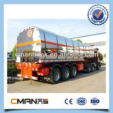 50000 liters capacity diesel Fuel Tank price
