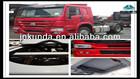 SINOTRUCK 4x2 Howo mini truck sale /4*2 howo tractor truck for sale